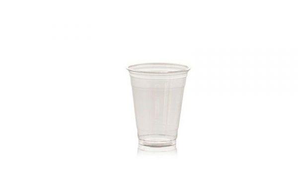 BICCHIERE GLAS – PS 100cc sa.50 pz.