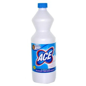 ACE CANDEGGINA flacone lt.1
