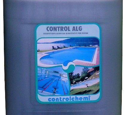 CONTROL ALG ta.lt.10